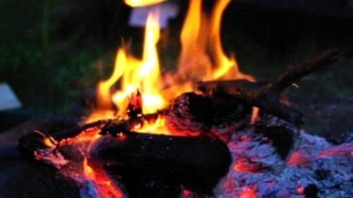 火アップ.PNGのサムネール画像
