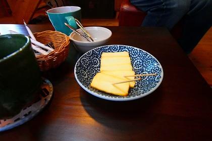 丸木さんチーズ.jpg